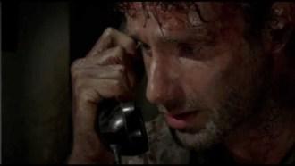 The Walking Dead – Saison 3 – Episode 6 Bande-annonce VO