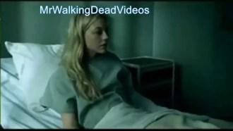 The Walking Dead – Saison 5 – Episode 4 Bande-annonce VO