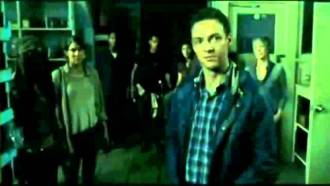 The Walking Dead – Saison 5 – Episode 11 Bande-annonce VO
