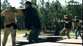 The Walking Dead – Saison 5 – Episode 14 Bande-annonce VO