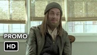 The Walking Dead – Saison 6 – Episode 11 Bande-annonce VO