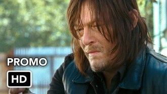 The Walking Dead – Saison 6 – Episode 14 Bande-annonce VO