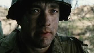 Il faut sauver le soldat Ryan Bande-annonce (3) VO
