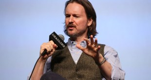 The Batman : Matt Reeves va finalement réaliser le film !