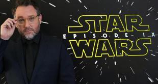 Star Wars épisode IX : La date de tournage officieusement dévoilée ?