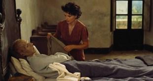 Oscars : Les 15 films les plus récompensés de tous les temps ! photo 5
