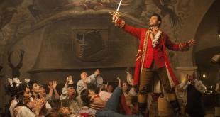 La Belle et la Bête : Le clip «Gaston» dévoilé