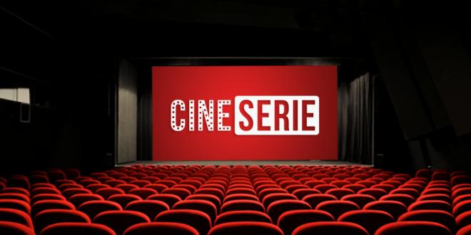 Sorties Cinéma: Le Top 5 CinéSérie du 15 mars 2017