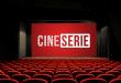 Sorties Cinéma: Le Top 5 CinéSérie du 8 mars 2017
