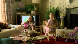 True Detective – Saison 1 – Episode 3 Bande-annonce VO