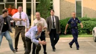 True Detective – Saison 1 – Episode 6 Extrait VO