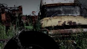 True Detective – Saison 1 Teaser VO