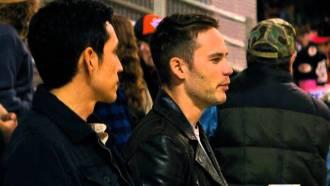 True Detective – Saison 2 – Episode 3 Bande-annonce VO