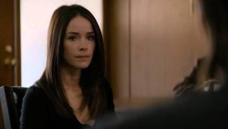 True Detective – Saison 2 – Episode 5 Bande-annonce VO