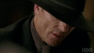 Westworld – Saison 1 – Episode 5 Bande-annonce VO