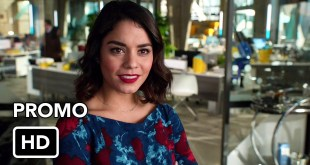Powerless – Saison 1 – Episode 3 Teaser VO
