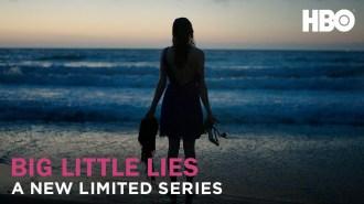 Big Little Lies Bande-annonce VO