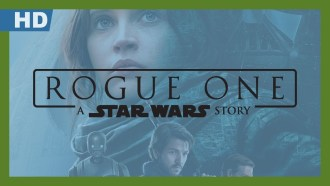 Rogue One : A Star Wars Story Bande-annonce (8) VO
