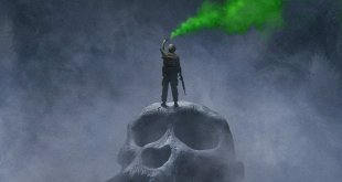 Kong : Skull Island photo 5