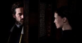 La Confession photo 3