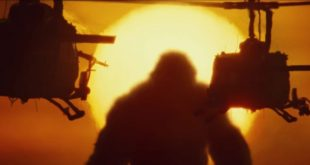 Kong Skull Island : on l'a vu en Imax 3D et … on a pris une claque ! photo 8