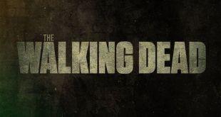 The Walking Dead saison 7 : C'est quoi ces effets spéciaux ???