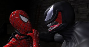Venom: Le spin-off de Spider-Man a enfin une date de sortie!