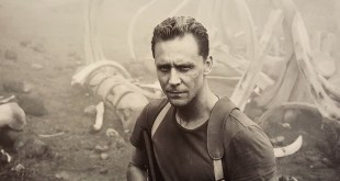 Kong Skull Island : on l'a vu en Imax 3D et … on a pris une claque ! photo 2