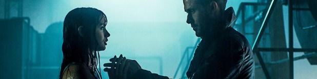 Top 2017 : voici les meilleurs films de l'année ! - Blade Runner 2049