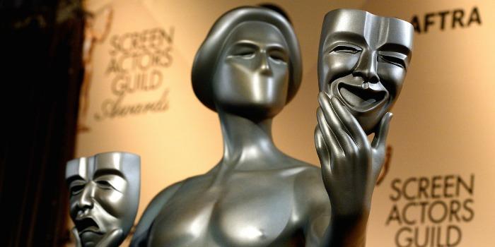 Além do Oscar | Conheça os prêmios mais importantes de Hollywood
