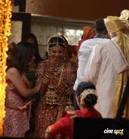 Shilpa Shetty and Raj Marriage Photos