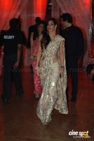 Shilpa Shetty Wedding Reception Photos (144)