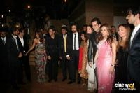 Shilpa Shetty Wedding Reception Photos (312)