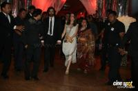 Shilpa Shetty Wedding Reception Photos (317)