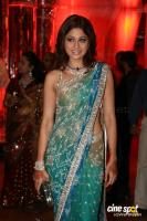 Shilpa Shetty Wedding Reception Photos (348)