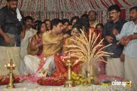 Navya Nair Marriage Photos Wedding New Photos (11)