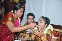 Navya Nair Marriage Photos Wedding New Photos (24)