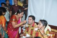 Navya Nair Marriage Photos Wedding New Photos (25)