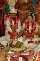 Rambha Marriage photos Actress Rambha Marriage photos