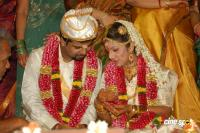 Rambha Marriage photos Gallery stills pics