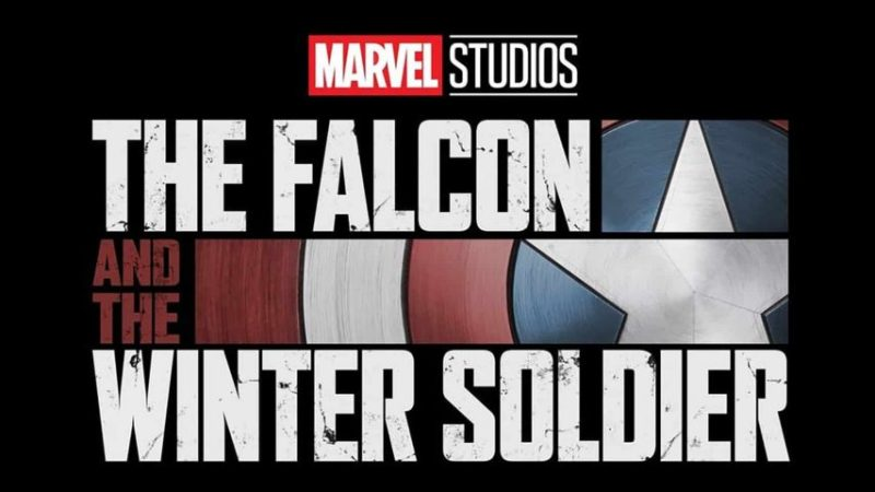 The Falcon and the Winter Soldier: la serie sarà un mix tra un buddy-movie è uno spy-thriller