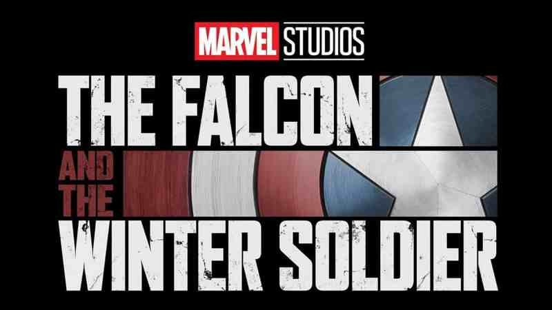 The Falcon and The Winter Soldier – Iniziano le riprese