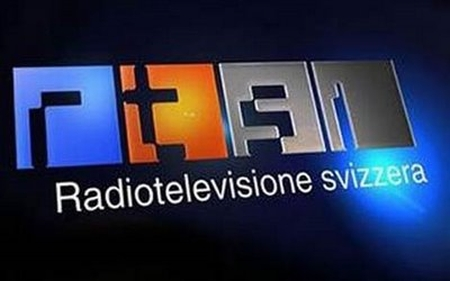 https://i0.wp.com/www.cinetivu.com/wp-content/uploads/2009/02/tv-svizzera.jpg