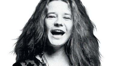 janis-poster