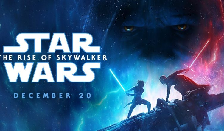 Star-Wars-The-Rise-of-Skywalker-1
