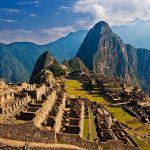 Kollywood en el Machu Picchu