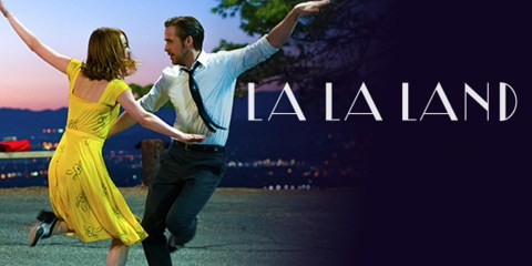 La La Land: Escenarios románticos en Los Ángeles