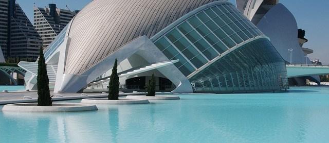 Valencia de Cine: nueva cita en la agenda del cineturismo