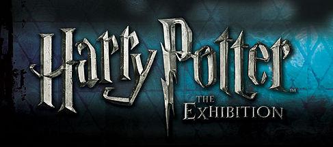 Harry Potter en Madrid: la exposición llega a IFEMA