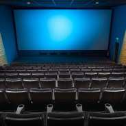 La Universidad de Granada publica un estudio sobre turismo cinematográfico